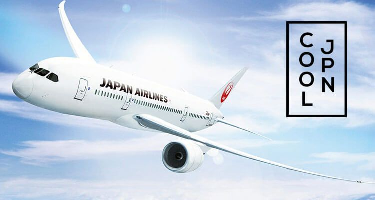 ID_Japan_AirLines
