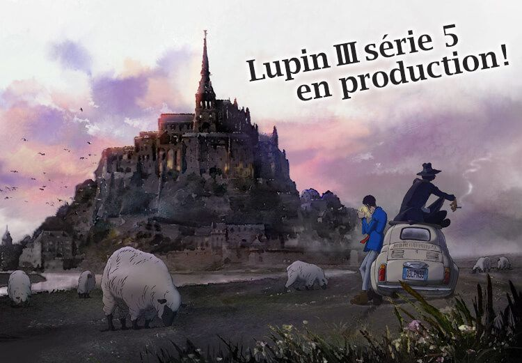 articulo_lupinthe3rd-02francia